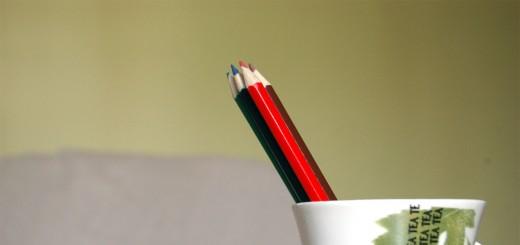 color-pencils-inside-tea-cup