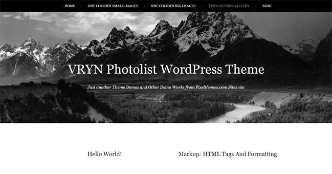 vryn-photolist-two-column